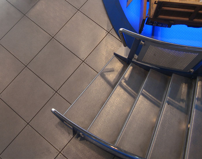 steelfloors
