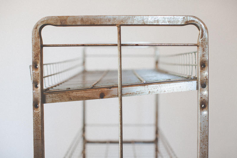 035industrial_bar_cart