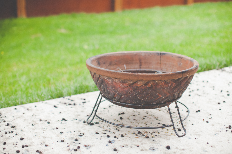 001new_firepit