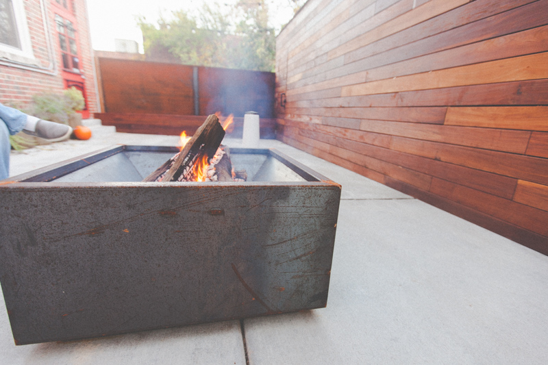 004new_firepit