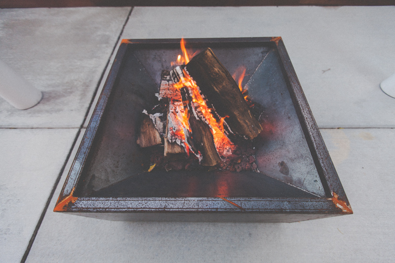 005new_firepit