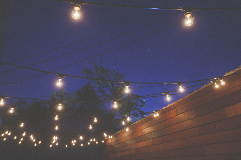 008courtyard_lights