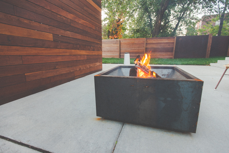 010new_firepit