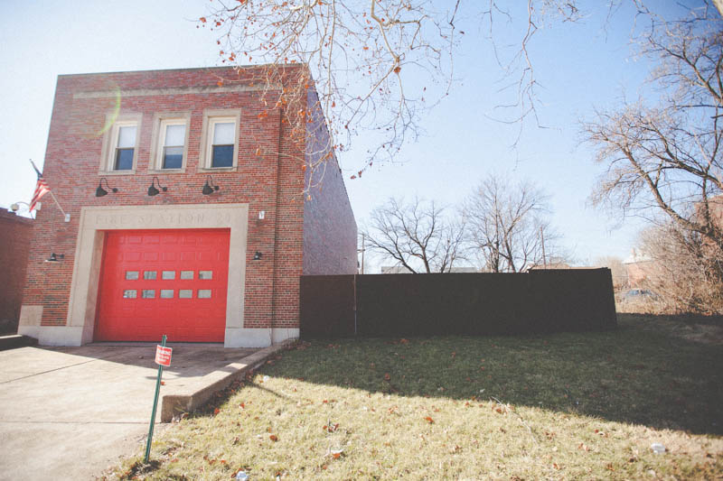 001firehouse_two_years