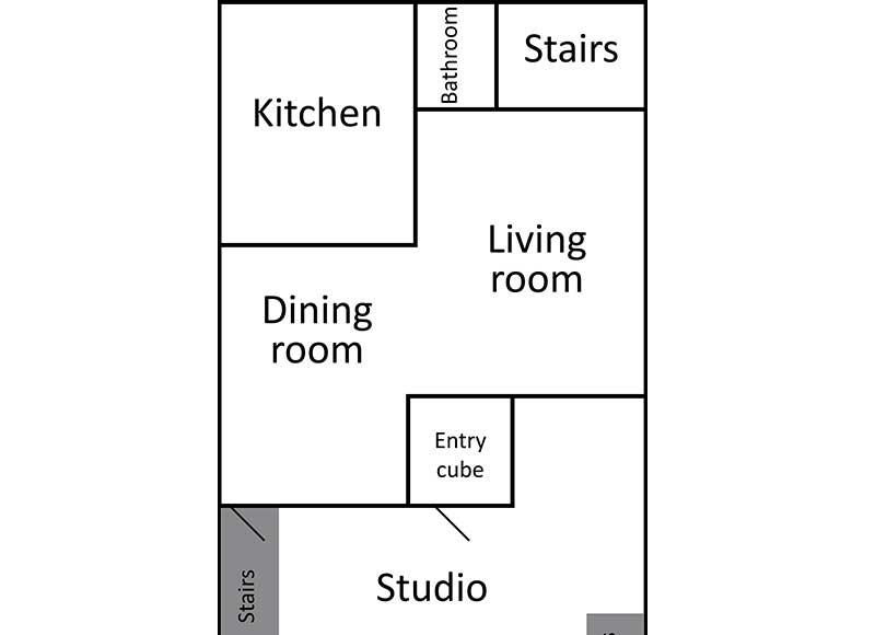 Firehouse-floor-plan_first_floor