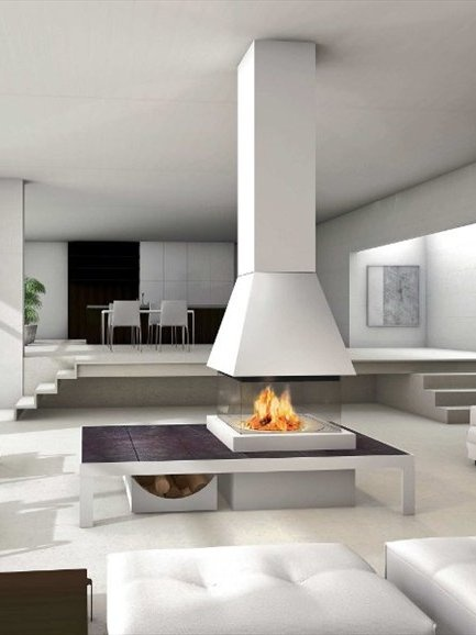 001fireplace_options