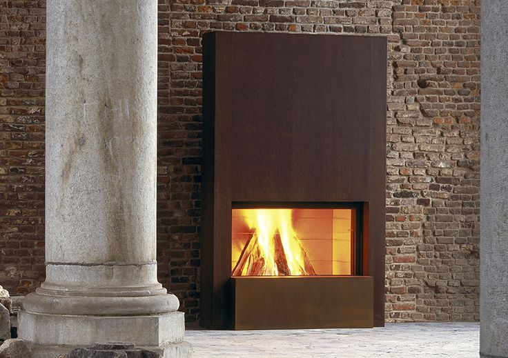 006fireplace_options
