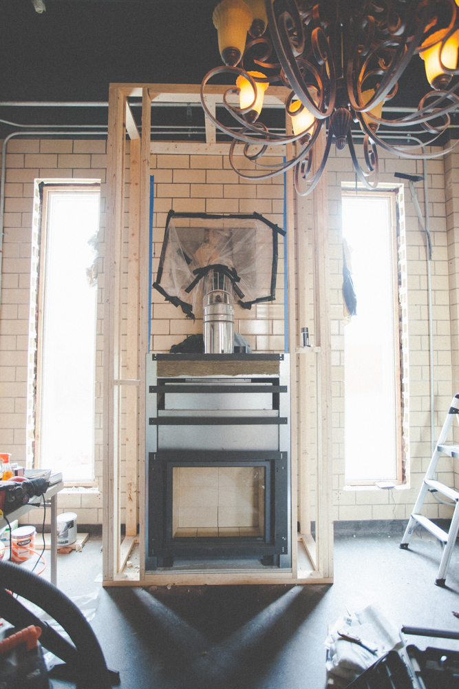 022fireplace_install
