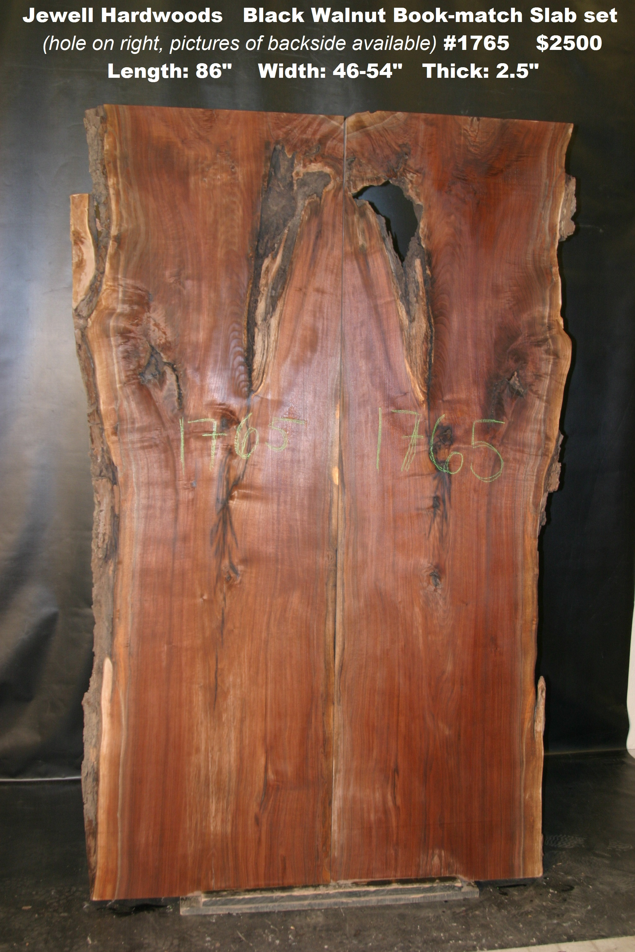 1765-bookmatch-slab-set-jewell-hardwoods